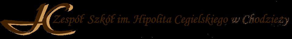 Zespół Szkół im. Hipolita Cegielskiego w Chodzieży