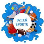zaproszenie na Dzień Sportu